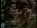 Jean Luc Ponty Live Wiesen Germany or Austria July 8 1988