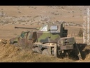 Vek pobednika snimak vežbe združenih snaga Vojske Srbije na Pešteri