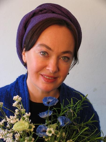 только декабре марина гузеева актриса фото настолько