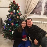 ОльгаМиронова