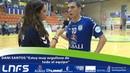 |FSVLive| Tercer Tiempo| Dani Santos Estoy muy orgulloso de todo el equipo