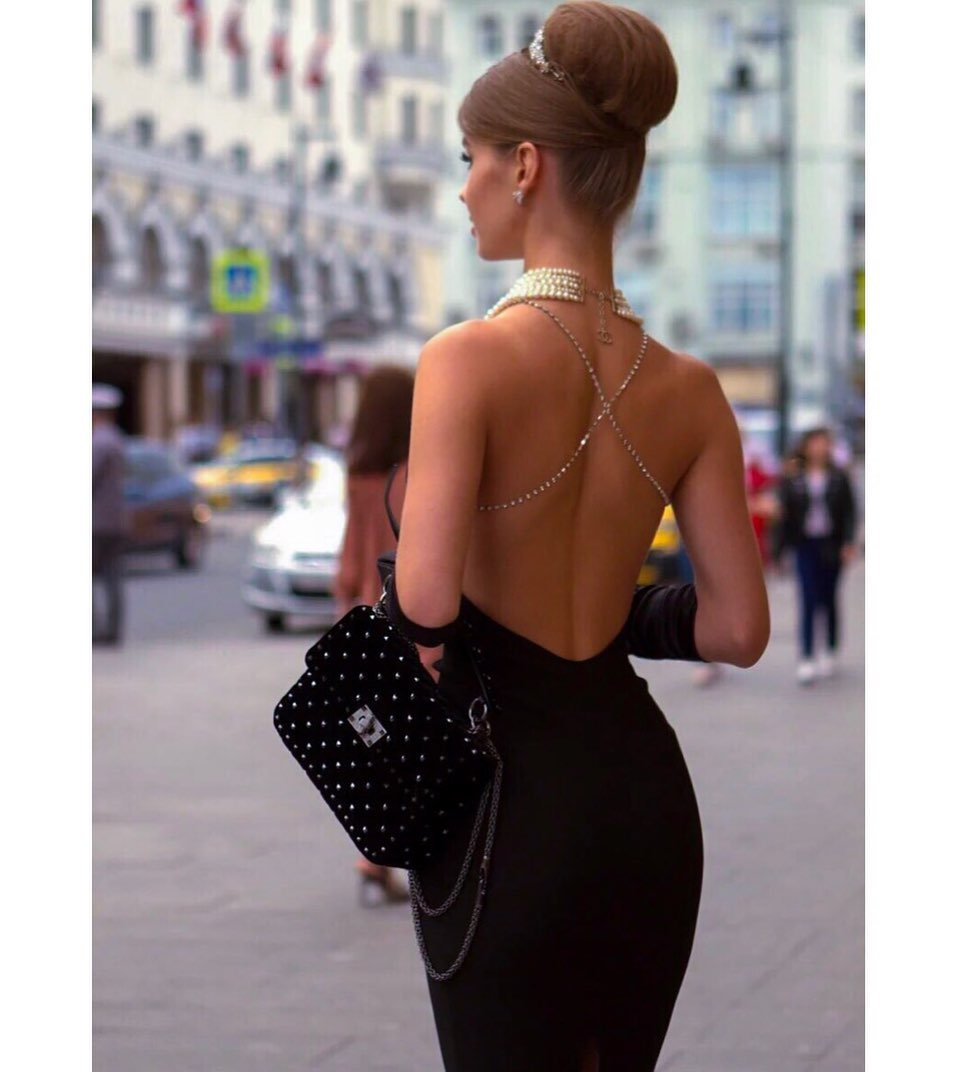 Alina Sanko (RUSSIA 2019) - Page 3 FhsjXb-rlO4