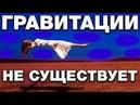 Сенсация! В.Ловчиков-ГРАВИТАЦИИ НЕ существует