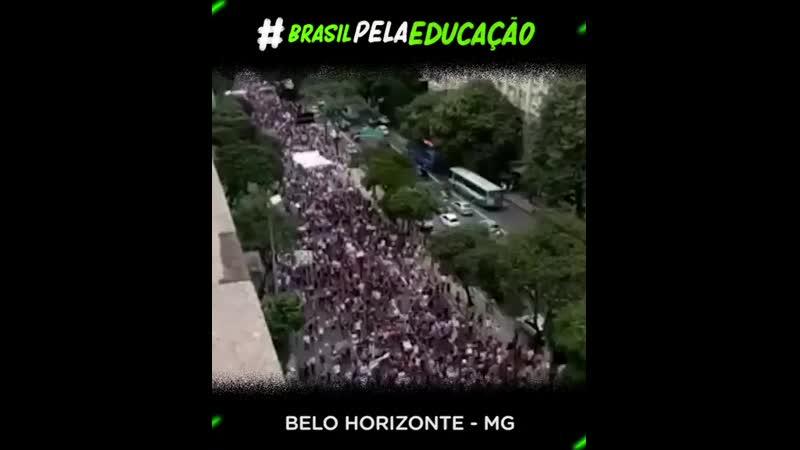 PT - Partido dos Trabalhadores on Instagram_ _Hoje(MP4).mp4