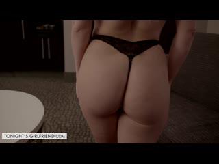 Kenzie madison порно porno русский секс домашнее видео brazzers hd