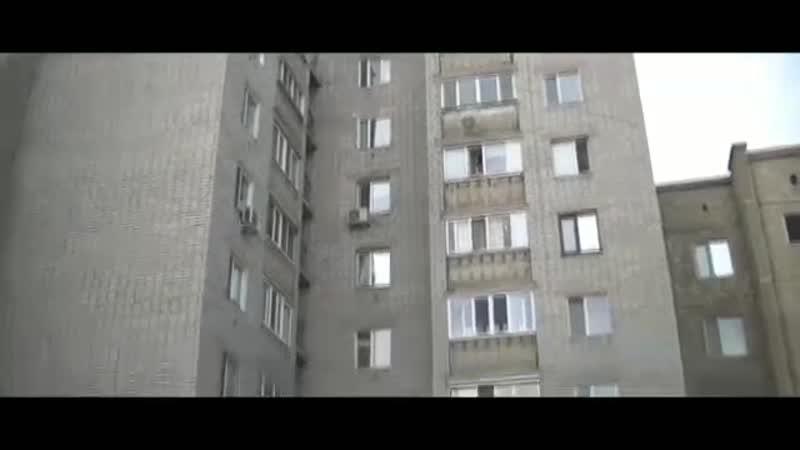 Достар фильмі m.vk.comzhastalanttarkz
