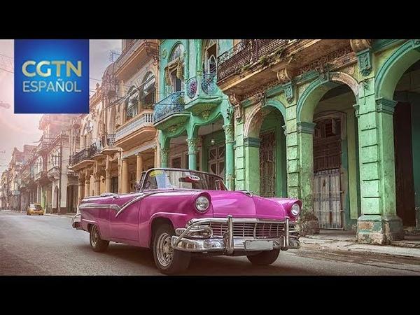 Los cubanos comienzan a realizar compras a través de cuentas bancarias en dólares