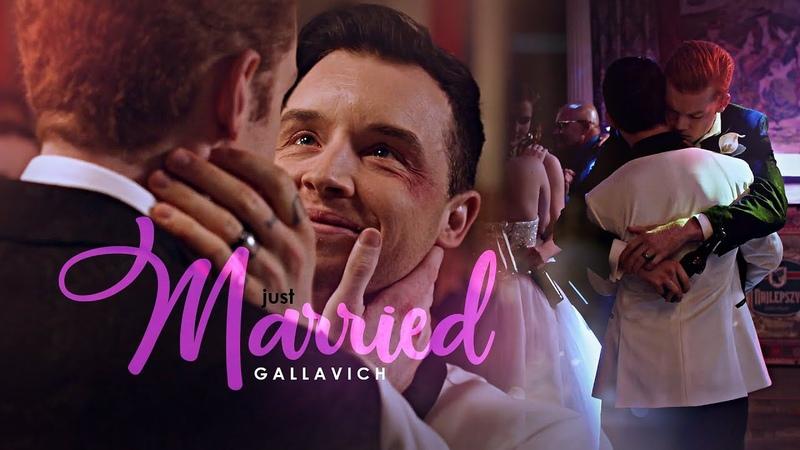 Mickey and Ian 10x12 wedding perfect