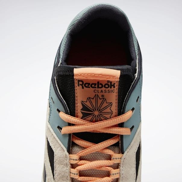 Кроссовки Reebok Classic Leather Trail image 7