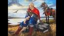 Махамбет Өтемісұлы -Аспандағы бозторғай терме Қатимолла Бердіғалиев