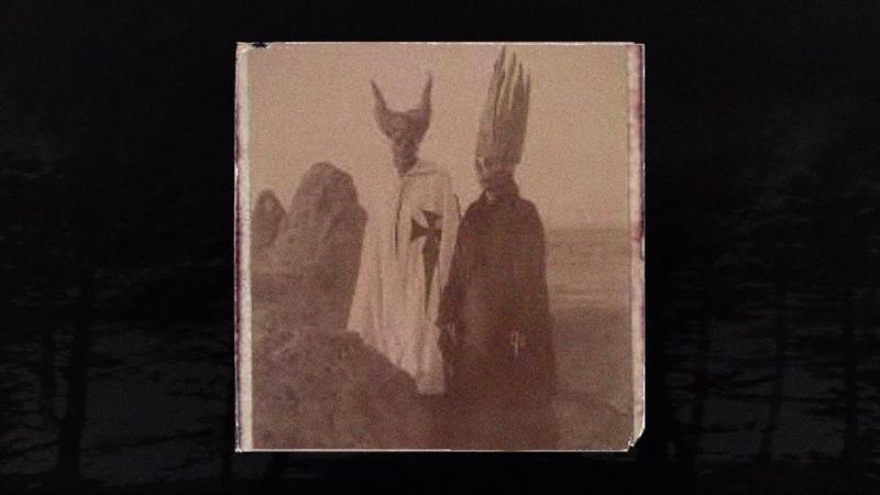 DEVIL'S BRIGADE - OUT DA GRAVE [ PROD. UGLY PERSON ] (MEMPHIS 66.6 EXCLUSIVE)
