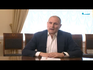 Вице-губернатор Петербурга Елин