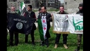 Meet the Syria regime change gang: Idlibs, Jaish al-Grad School, and pro-war Trotskyists (Ep. 19)