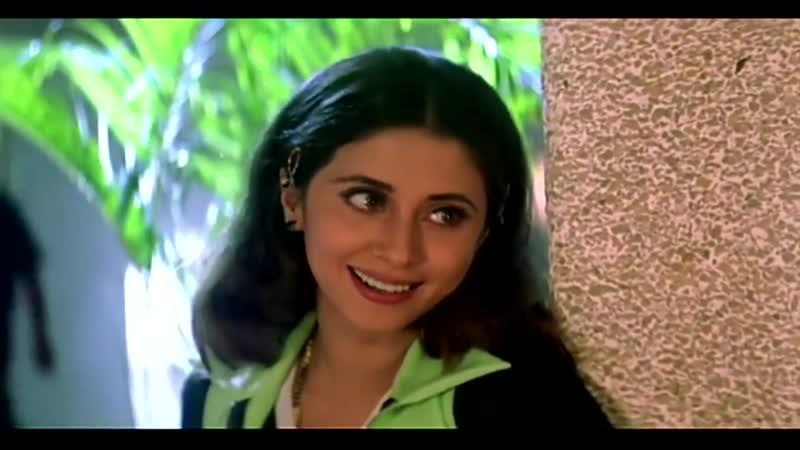 Love Huwa Jaanam Samjha Karo 1999 Full Video Song