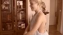 Понять Простить 39 серия Снохач эфир 8 декабря 2006