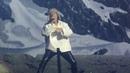 Aces High Where Eagles Dare 2 Minutes Iron Maiden@Wells Fargo Philadelphia 7/30/19