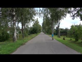Блиц-интервью с участниками местного самоуправления Ленинградской Области