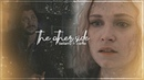 Bellamy Clarke || The Other Side [ 7x07]