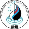OMR 2020