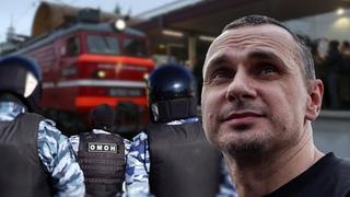 Крым 2019: год за четыре минуты