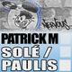 Patrick M - Solé
