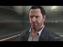 Max Payne 3 (PC, 2012) Глава 1 Дурное предчувствие