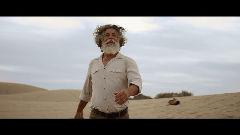 Gran Canaria Isla de Cuento cortometraje
