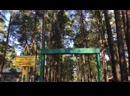 Лаборатория №4 Корпорация монстров реклама проектаЛетопись лагеря Строитель