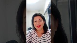 🔥МИНУС 5 КГ! Марафон похудения Елены Кален   Отзыв Татьяны Тодоровой