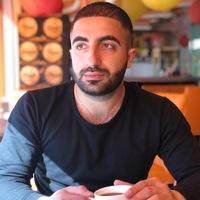 Mr Rashoyan