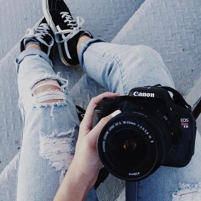 Kamila Photo