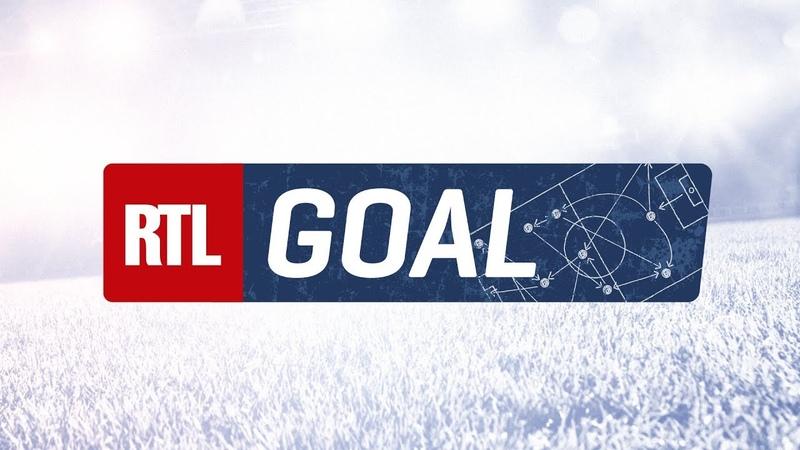 Luxembourg. BGL Ligue 2019-20, day 13. Differdange 03 - Rodange (2:1)