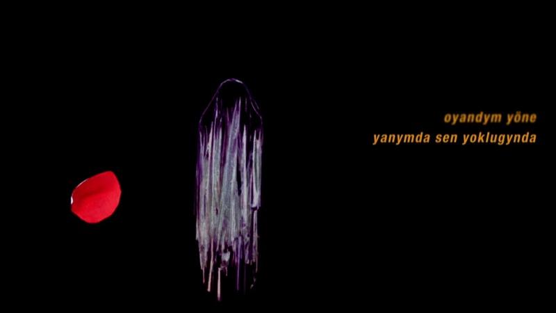 Taze Yuz - Söygülim feat. Syke Dali (prod. by Alex R.) [Lyric Video]