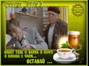 Doc456530157_509387885.mp4