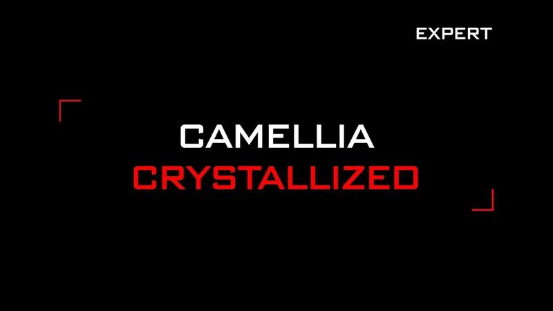 Beat Saber Crystallized Expert