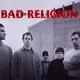 Bad Religion - Bleach - News From The Front (Kurosaki Ichigo Favorite Song)