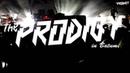 The Prodigy - Wild Frontier LIVE in Batumi Georgia