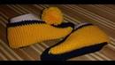 ✔️ Тапочки обнимашки FULL MOON Полнолуние 🌕 без шва