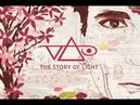 Steve Vai - John the Revelator The Story of Light