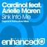 Cardinal feat arielle maren