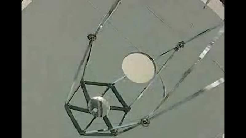 Гершель / Herschel