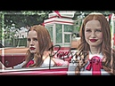 Cheryl blossom ✗ princesses don't cry