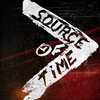 Source of Time