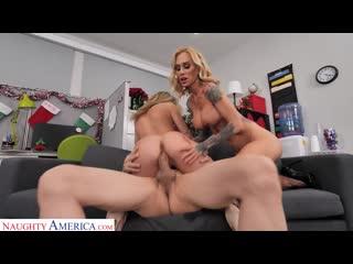 Sarah jessie tiffany watson порно porno русский секс домашнее видео brazzers porn hd