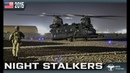 160th SOAR Night Stalkers Death Waits in the Dark