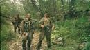 Герой России подполковник спецназа ВДВ Анатолий Лебедь / Russian Airborne Special Forces
