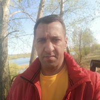 Александр Мазанов