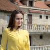 Черногория | Экскурсии | Авторские туры
