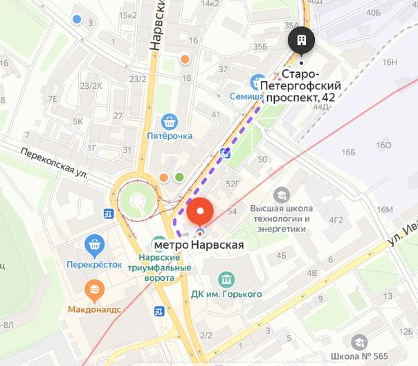 Бухгалтера вакансия метро нарвская у е дело