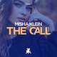 Misha Klein - The Call